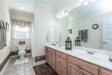 2673 Carriage Lane - Photo 13