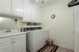 2673 Carriage Lane - Photo 19