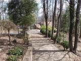 108 Chestnut Ridge Road - Photo 24