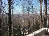 108 Chestnut Ridge Road - Photo 26