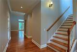 67 Towne Place Drive - Photo 2
