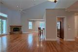 67 Towne Place Drive - Photo 3