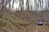 000 Logans Ridge Drive - Photo 19