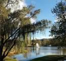 360 Hemlock Springs Trail - Photo 47