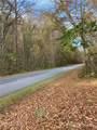 1697 Brevard Road - Photo 15
