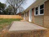 835 Armstrong Street - Photo 46