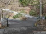 101 Crestwood Road - Photo 40