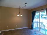 3553 Hunters Path Drive - Photo 11