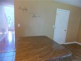 3553 Hunters Path Drive - Photo 16