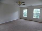 3553 Hunters Path Drive - Photo 22