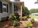 3553 Hunters Path Drive - Photo 31