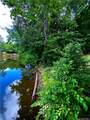 415 Lake Wylie Road - Photo 6