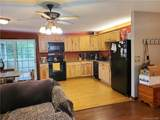 516 Manchester Road - Photo 14