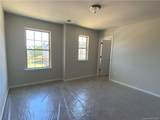 155 West Morehouse Avenue - Photo 11