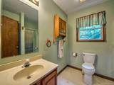353 Rustic Heights Road - Photo 17