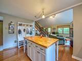 353 Rustic Heights Road - Photo 4