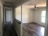 809 Lynview Street - Photo 18