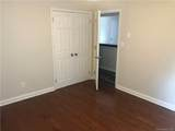 809 Lynview Street - Photo 20