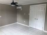 809 Lynview Street - Photo 23