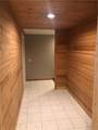 809 Lynview Street - Photo 26