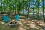 123 Silver Lake Trail - Photo 42