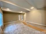 140 Vera Lane - Photo 12