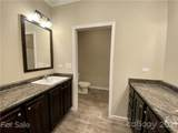 140 Vera Lane - Photo 16