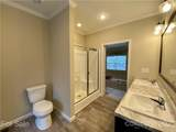 140 Vera Lane - Photo 9