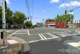 3630 Davidson Street - Photo 6
