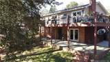 116 Stover Road - Photo 13