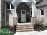 4057 River Oaks Road - Photo 2