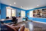 4057 River Oaks Road - Photo 30