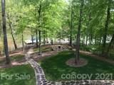 4057 River Oaks Road - Photo 4