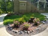 4057 River Oaks Road - Photo 36