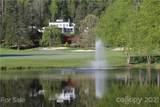 807 Hollybrook Drive - Photo 30