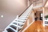 1255 10th St Place - Photo 12