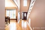 1255 10th St Place - Photo 13