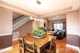 1255 10th St Place - Photo 16