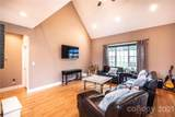 1255 10th St Place - Photo 17