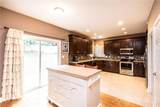 1255 10th St Place - Photo 20