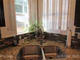 1255 10th St Place - Photo 24