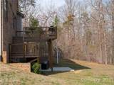 461 Swift Creek Cove - Photo 43