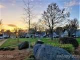 518 Harrison Drive - Photo 32