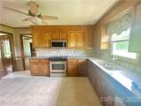 6620 Old Pageland Marshville Road - Photo 13