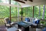 13830 Pavilion Estates Drive - Photo 16