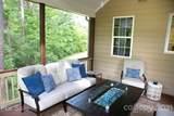 13830 Pavilion Estates Drive - Photo 17