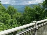 848 Town Mountain Road - Photo 7