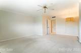 2503 Roswell Avenue - Photo 23
