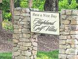 197 Highland Golf Drive - Photo 15