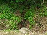 000 Deep Gap Road - Photo 2